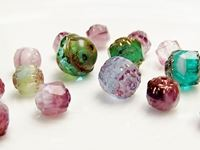Picture for category Czech Glass Beads