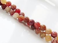 Picture for category Gemstone Beads by Color
