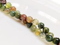 Picture for category Multicolored Gemstones