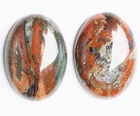 Picture for category Gemstone Cabochons