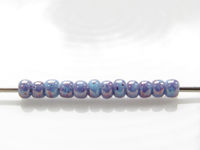 Picture for category Japanese Seed Beads, Size 11/0